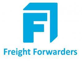 Freight Forwarders Kenya