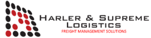Harler & Supreme Logistics Ltd