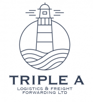 Triple A Logistics & Freight Forwarding LTD