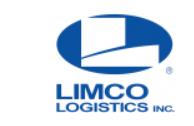 Limco Logistics Inc.