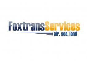 Foxtrans Services