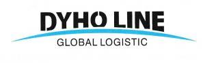 Dyho Line Global Logistics Co