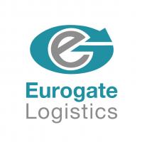 Eurogate Logistics Sp. z o.o.