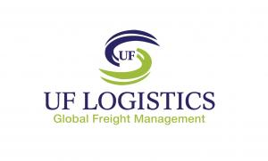 UF Logistics
