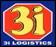 3i LOGISTICS (Pvt.) Limited