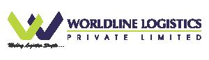 Worldline Logistics Pvt Ltd