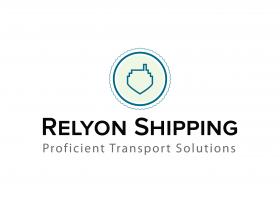 Relyon Shipping Ltd