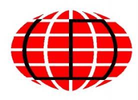 LEADING INTERNATIONAL SINGAPORE PTE LTD