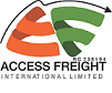 ACCESS FREIGHT INTERNATIONAL LIMITED