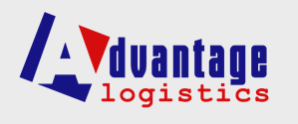 Advantage Logistics Co., Ltd