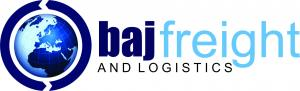 BAJ FREIGHT AND LOGISTICS LIMITED