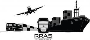 RRAS Sp. z o.o.