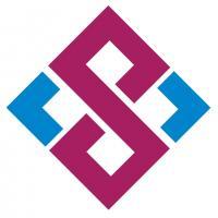 Transmeridian International Logistics Ltd