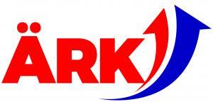 Ark Global