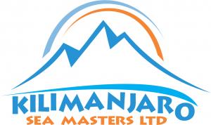 Kilimanjaro Sea Masters Limited