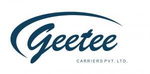 GEETEE CARRIERS PVT LTD