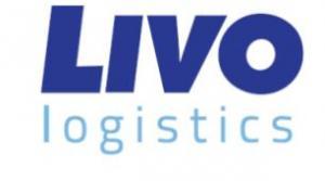 LIVO LOGISTICS