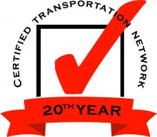 Certified Transportation Network