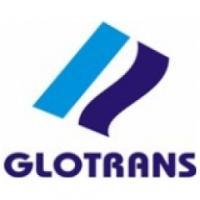 GLOTRANS HA NOI VIETNAM