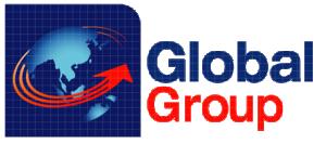 Global Power Logistics Services (Thailand) co., ltd