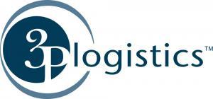 3p logistics OU
