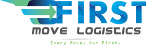 First Move Logistics