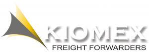Kiomex LLC