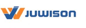 JUWISON INVESTMENT (T) LTD