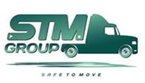 STM Group LTD