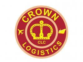 Crown Logistics Company W.L.L