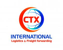 CTX INTERNATIONAL SERVICES JSC (LOGISTICS & FREIGHT FORWARDING)