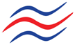 Cargo Vision Shipping Agency
