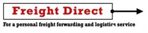Freight Direct NZ Limited