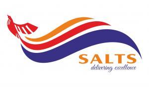 SALTS Global Logistics Services LLC