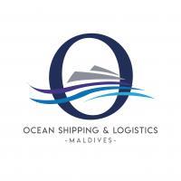 OCEAN SHIPPING & LOGISTICS MALDIVES (PVT) LTD