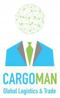 CARGOMAN LTD