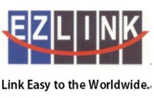 EZ Link Corp.