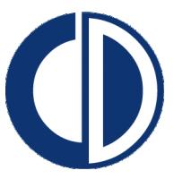 Circle Dragon Express Ltd