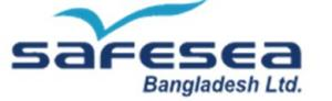 Safesea Bangladesh Ltd