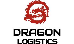 Dragon Logistics