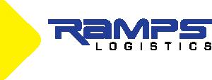 Ramps Logistics