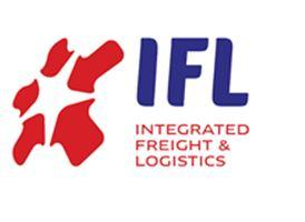 INTEGRATED FREIGHT AND LOGISTICS LLC