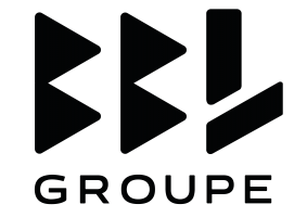 BBL GROUPE