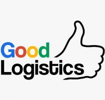 Good Logistics