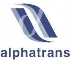 Alphatrans Ltd
