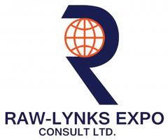 Raw-Lynks Expo Consult Ltd