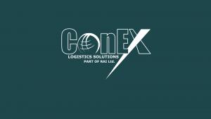 ConEx Logistics Solutions