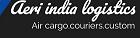 AERI INDIA LOGISTICS