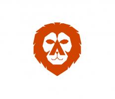 .Alinnza Trading London Ltd