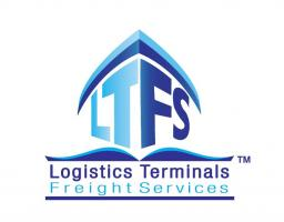 Logistics Terminals Freight Services